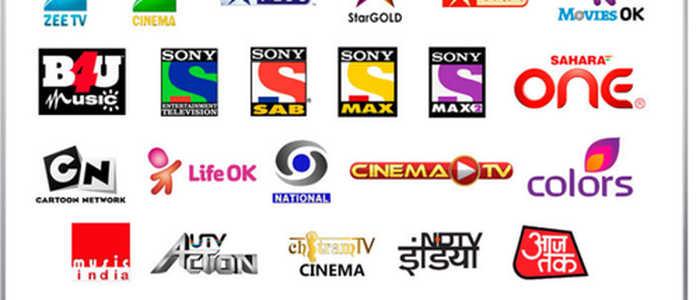 नेपालमा भारतीय न्युज च्यानल प्रसारणमा रोक किन लगायो