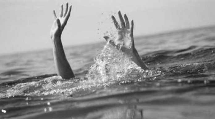 पानीमा डुबेर १८ महिने नाबालकको मृत्यु