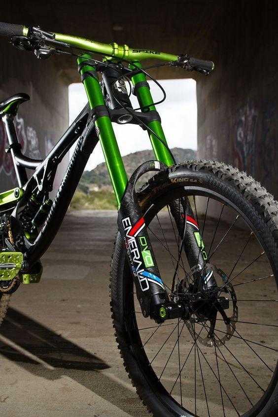 झापाको बिर्तामोडस्थित सिटी सेन्टरमा अब 'द हिमालयन माउन्ट बाइक'को शोरुम