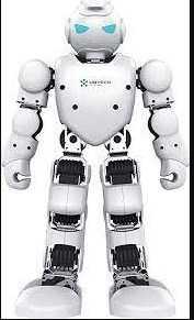 चिकित्सकलाई कोरोना संक्रमणबाट जोगाउन ईलामका युवाले बनाए रोबोट