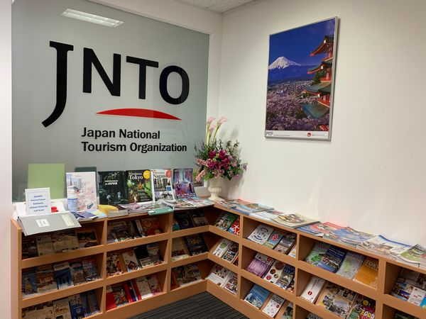 about jnto