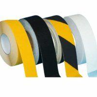 Anti-Slip Floor Tape Rolls Group