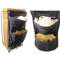 Rollcage Racksack