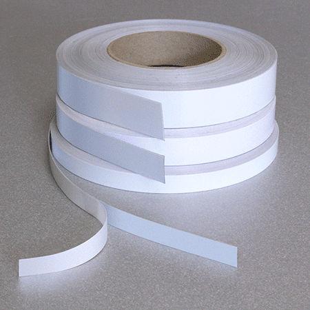 Self Adhesive Steel Tape