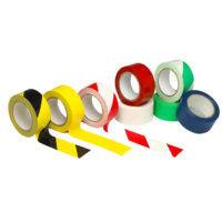 50mm Floor Tape