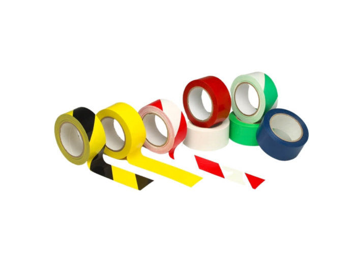 50mm Floor Tape