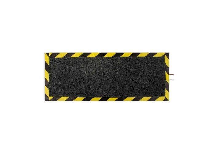 Cable Protection Mat 0.4m x 1.2m