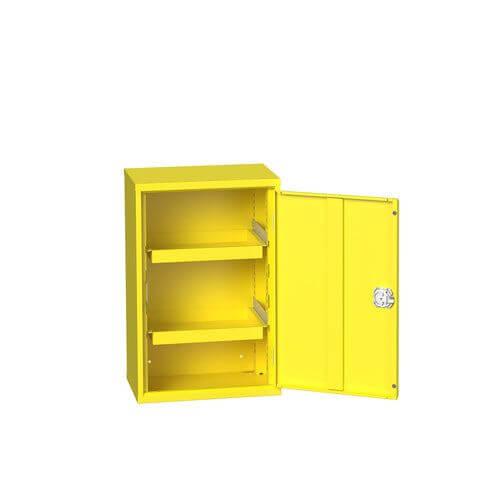 Bott Hazardous Cabinet