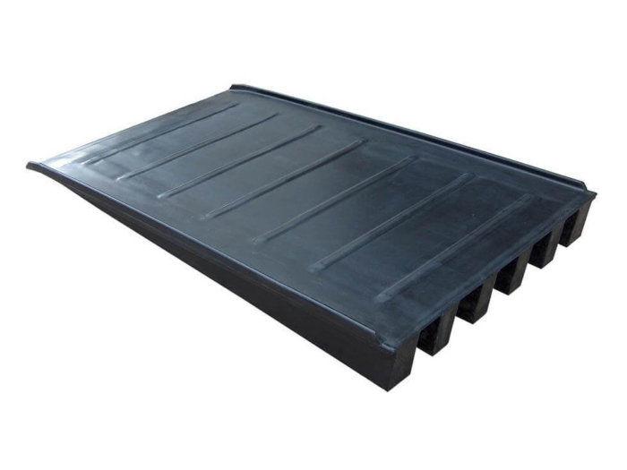 Long Ramp For Floor Spill Pallets - 1740mm