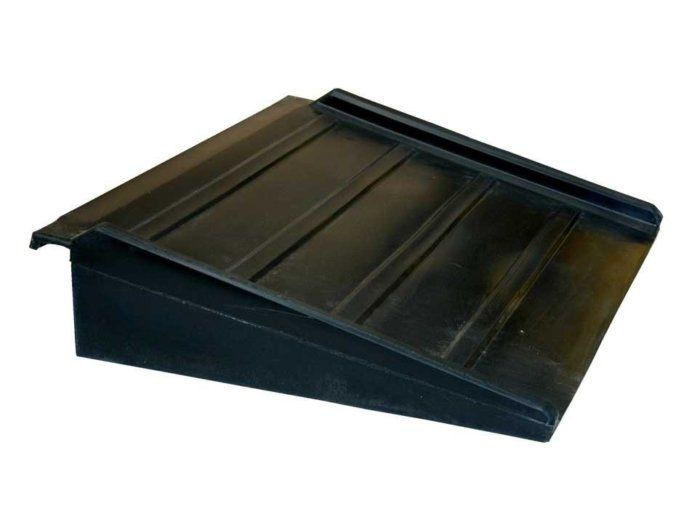 Ramp For Floor Spill Pallets - 650mm