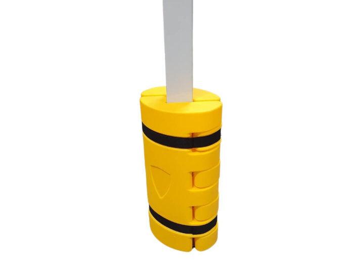 ColumnrProtector