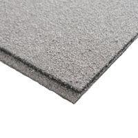 Grey Anti-Slip GRP Flat Sheet