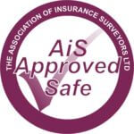 AIS Approved Logo