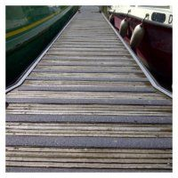 Anti-slip Decking Strips