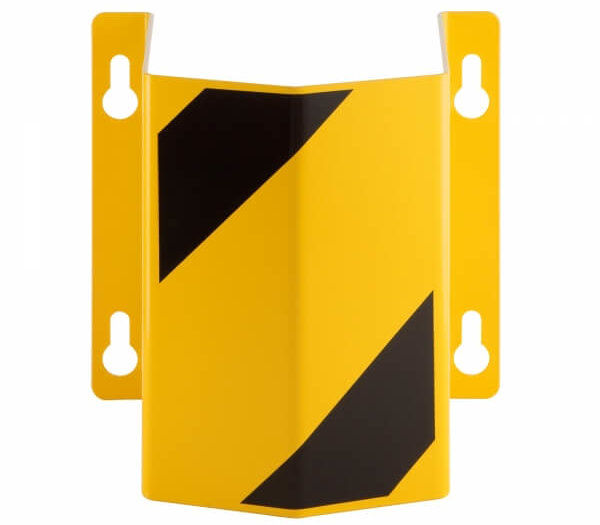 TRAFFIC-LINE Wall Mounted Cable/Hose Protector