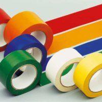 PROline Line Marking Tape 50mm Wide x 33m Long