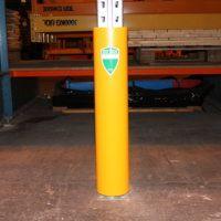 RackArmour Eco Racking Upright Protectors