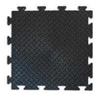 Tuff-Tile Diamond Edge