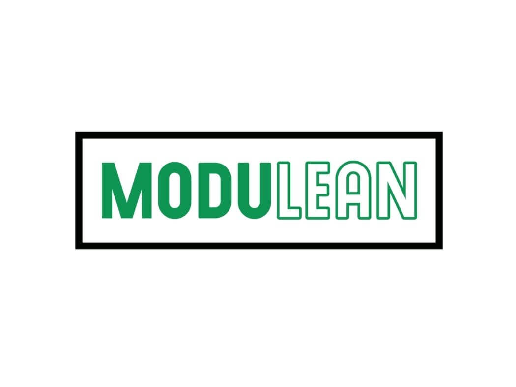 Modulean