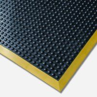 Ergotred Anti Fatigue Mat