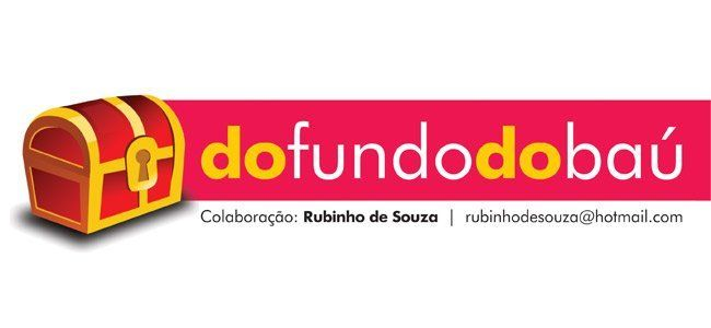 logotipo do fundo do báu raffard