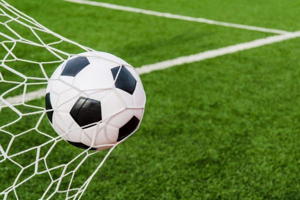 O término do Campeonato está previsto para o mês de outubro de 2019, somando um total de 98 jogos (Foto ilustrativa)