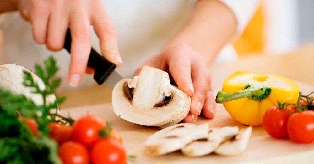 Vagas aberta para curso de extensão Associativismo de Mulheres para as Boas Práticas na Manipulação de Alimentos