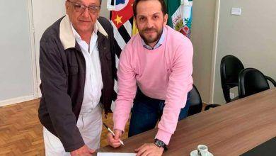 Prefeitura renova contrato para leitos de UTI no Hospital da Unimed Capivari