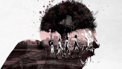 Análise do jogo The Walking Dead - The Telltale Definitive Series