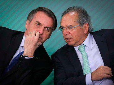 bolsonaro-e-guedes-extinção-de-cidades