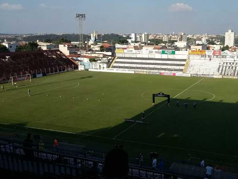 estádio-antonio-lis-ribeiro-guimarães-santa-bárbara