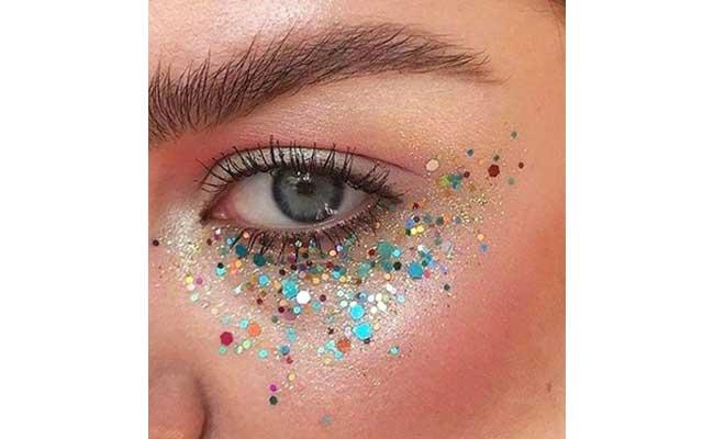maquiagem-para-os-olhos-carnaval