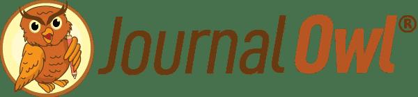 JournalOwl logo