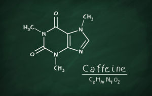 How to Reduce Caffeine Withdrawal Symptoms