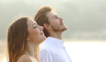 Mastering the 4-7-8 Breath Technique to Face Cravings
