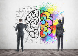 14 Cognitive Distortions Side-Tracking Your Personal Development