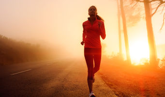 Proven Health Benefits Of Daily Exercise