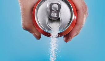 Why Anxiety Suffers Must Avoid Sugar