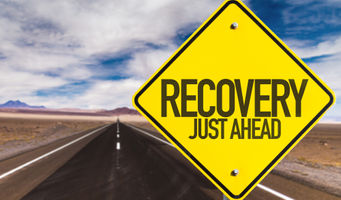 The Ultimate Guide to Starting a Recovery Journal