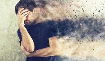 How to Overcome Health Anxiety