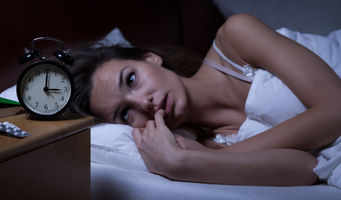 How to Overcome Insomnia with Journaling