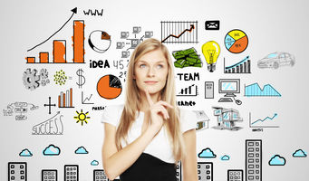21 Questions to Formulate a Winning Business Plan