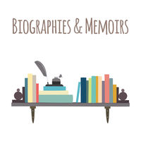 A Step-by-Step Guide to Writing Your Personal Memoirs