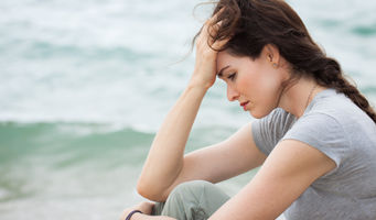 The Five Stages Of Grief And How To Cope With Them