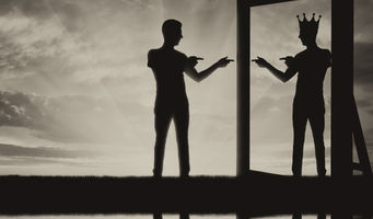 Covert Narcissism: How to Identify It in Others