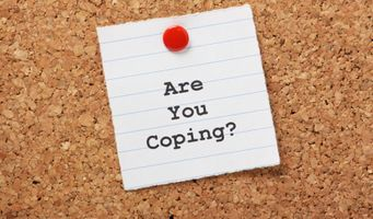 Best Coping Mechanisms for Good Mental Health