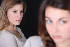 Is Resentment Holding You Back?