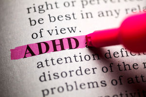 How ADHD Sufferers Can Learn to Journal Effectively