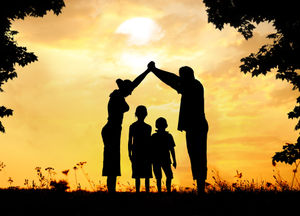 Family Love: Applying God's Word to Cultivate Love in Your Family