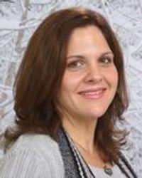 Lisa Saponaro photo